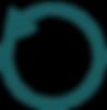 Logo circle Pomicell.png