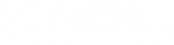 Pomicell logo white.png