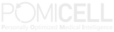Logo Pomicell white.png