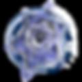 מעגלי החיים - לוגות מעוגל לאתר.png