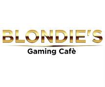 Blondie's logo.jpg