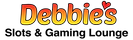 debbies logo clear.png