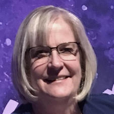 Kathie Van Lare