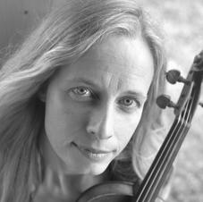 Naomi Delafield
