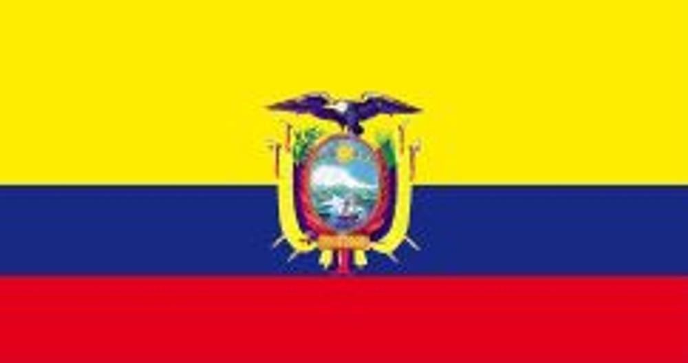 1024px-Bandera_Del_Ecuador