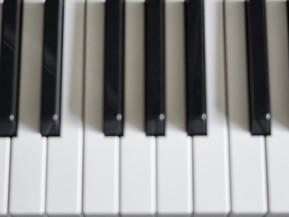 Método piano a. Schmoll