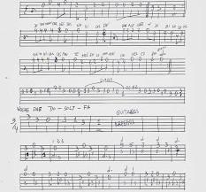 Letras , acordes para laúd, bandurria, guitarra. Villancicos Navidad. 2013