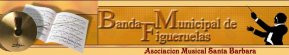 Banda de Figueruelas