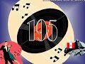 200 mejores canciones en español de los 70's (200-191)
