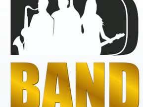 Página buena. Jazz . Band-in-a-box.