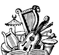 Sitios para escuchar música clásica.