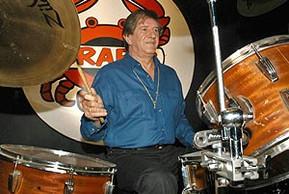 Bill Lynn murió el 5 de enero a los 73 años