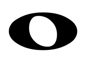 Pregunta. Cuántas negras tiene una redonda. Test,