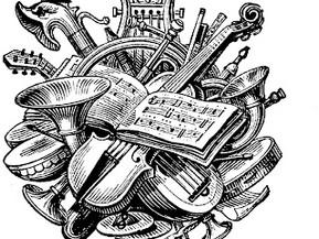 Cantata : Wachet auf, ruft uns die Stimme,: Bach