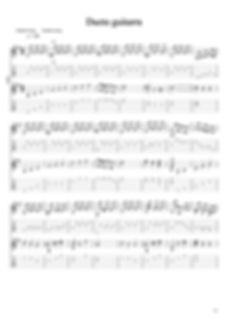 Dueto guitarra.pdf7.jpg