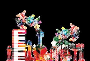 Jazz piano. Libro para aprender. Acordes, escalas.