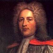Jeremiah Clarke (1659-1707)
