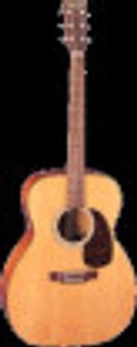 Curso+de+Guitarra_page157_image1