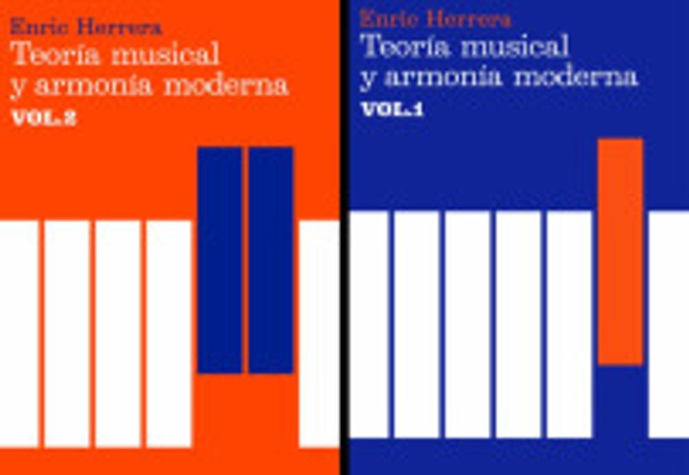 enric-herrera-teoria-musical-y-armonia-moderna-vol-i-y-ii-D_NQ_NP_551511-MLA20574840364_022016-F