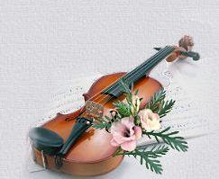 Magnificat: Bach Original.