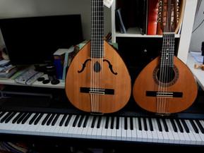 Bach  Complete Lute Works,Konrad Junghanel