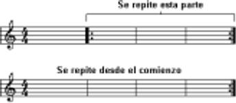 barra-repeticion.png