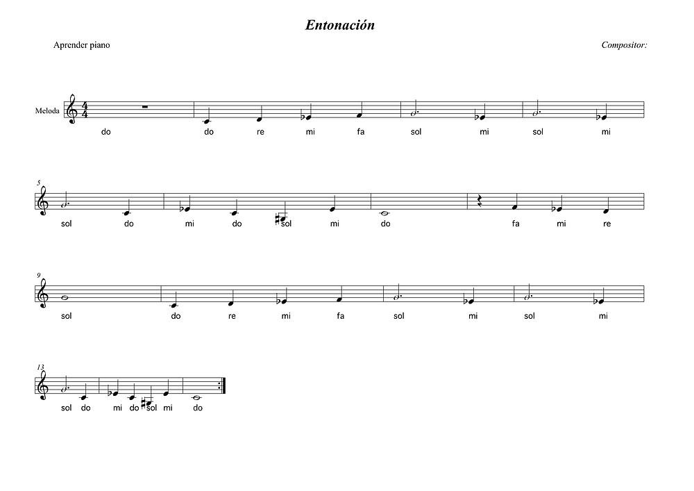 entonación melodía-1.jpg
