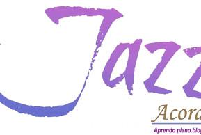 Mi primer boggie. Aprendo jazz.