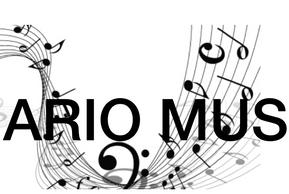 Fichas con preguntas de la melodía : el patio de mi casa