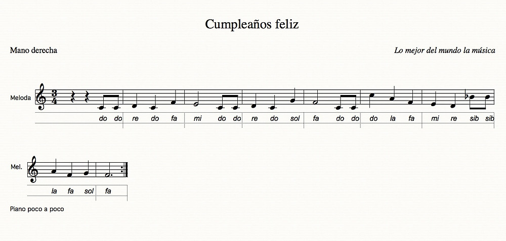 nota scumpleaños.jpg