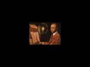 Ragtime de Scott Joplin. Maple leaf rag