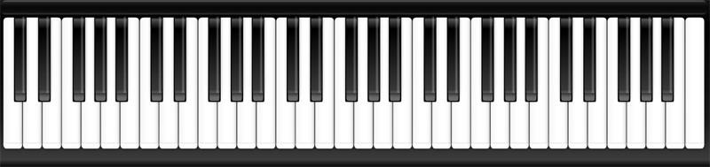 pianobueno50%