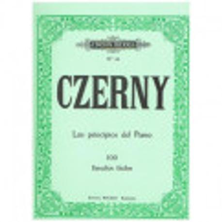 czerny-los-principios-del-piano-100-estudios-faciles.jpg