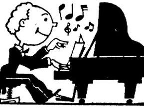 Lo mejor del mundo la música. El blog de música para autodidactas.
