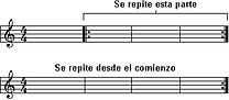 barra-repeticion copia.png