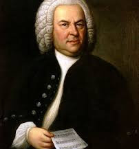Bach: Prelude and Fugue BWV 543