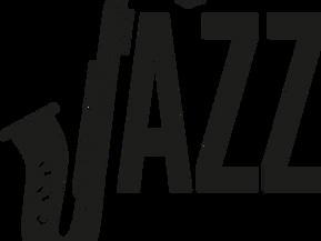 Cronología del jazz. Historia de la música