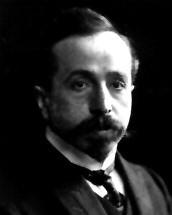 Samuel Maykapar
