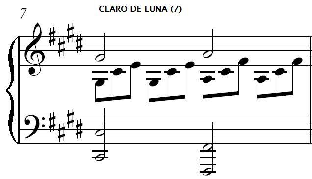 Claro de luna (7)