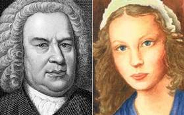 Mr-and-mrs-Bach_3085632b.jpg