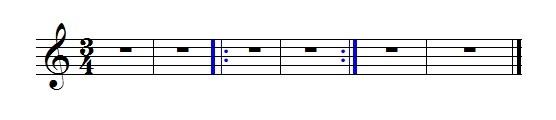 repeticion1.jpg