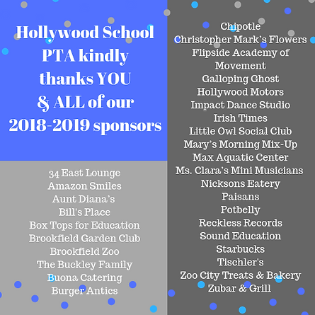 PTA thanks 2018-2019_edited.png