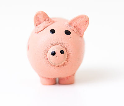 Cute piggy bank_edited.jpg
