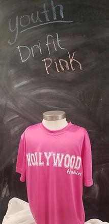 pink drifit.jpg