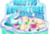14531 18-19 Arctic Adventure Book Fair F