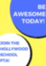 Join the Hollywood School PTA.png