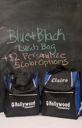 blue&Black bag.jpg