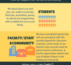 Hollywood School PTA_ Why Join_ (1).png