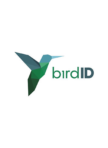 BIRD ID TABLET-100.jpg
