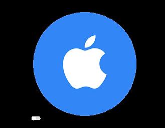 MAC_1.png